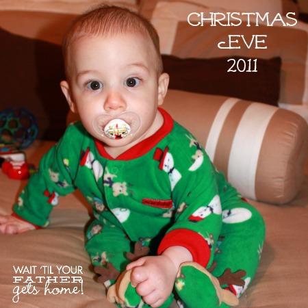 christmaseve2011