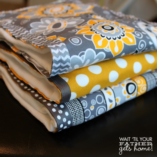 easy burp cloths2