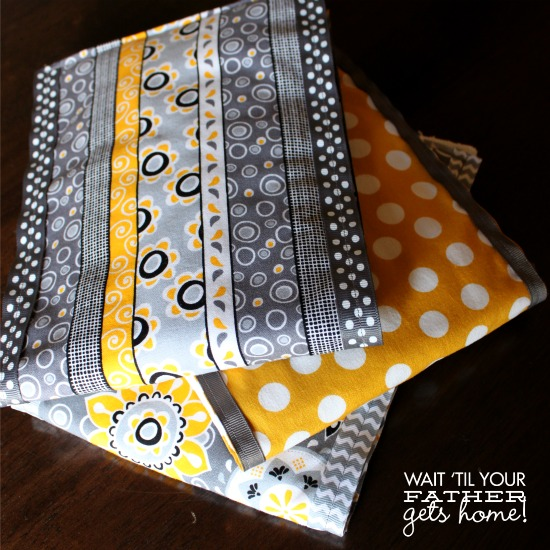 easy burp cloths3