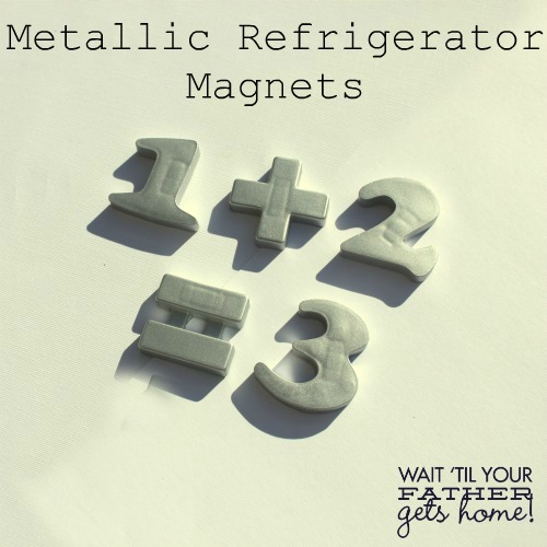 metallic fridge magnets1
