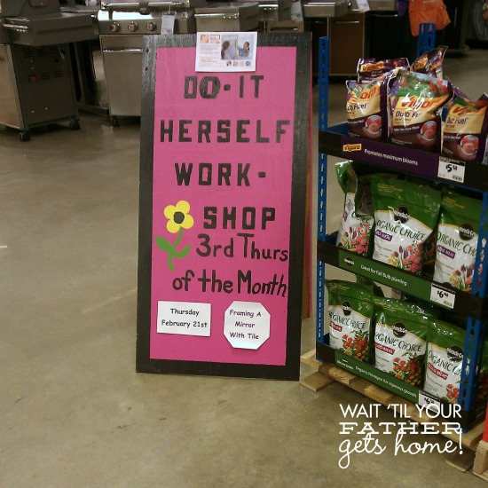 DIH Workshop