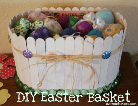 28 easter basket ideas wait til your father gets home 28 easter basket ideas negle Image collections
