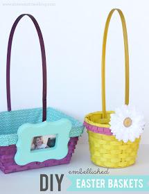 DIY-easter-baskets