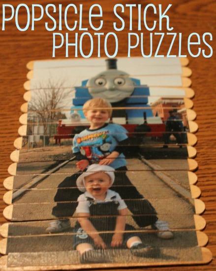 Popsicle-Stick-Puzzles-818x1024