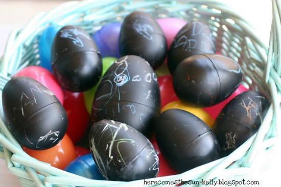 chalkboard easter egg3