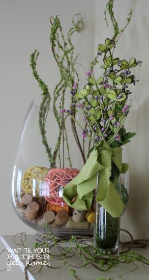 vases2
