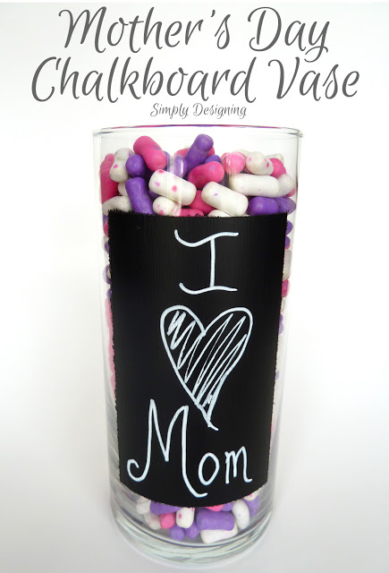 Mothers-Day-Chalkboard-Vase 01