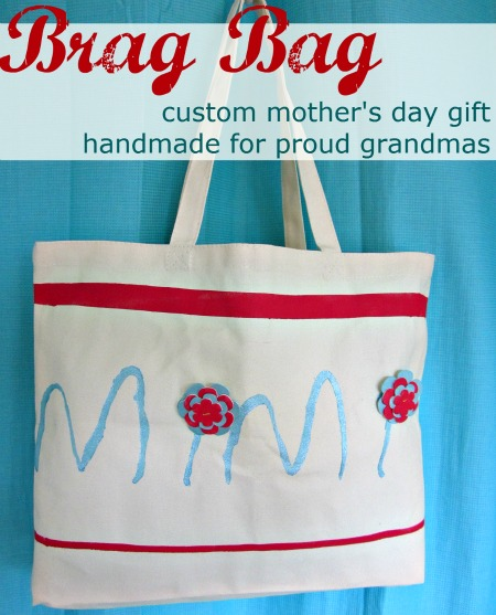 Mothers-Day-Gift-For-Grandmas
