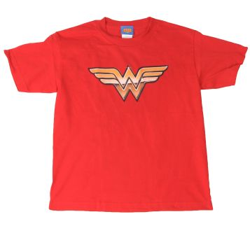 kids-wonder-woman-golden-front