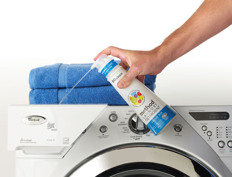 method-laundry-detergent-machine