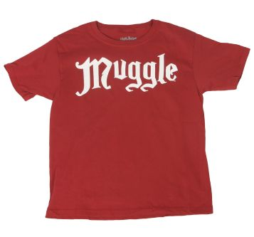 muggle-front