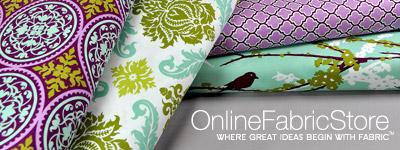 OFS-quilt-banner