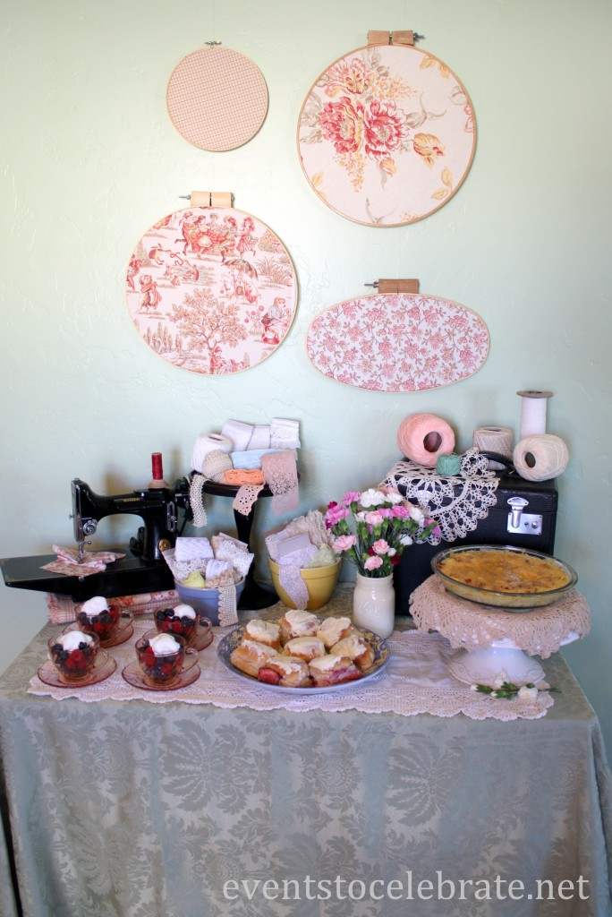 Sewing-Brunch-Party-684x1024