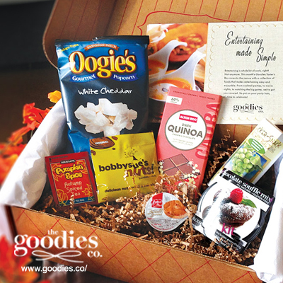 goodies-co-fall-box