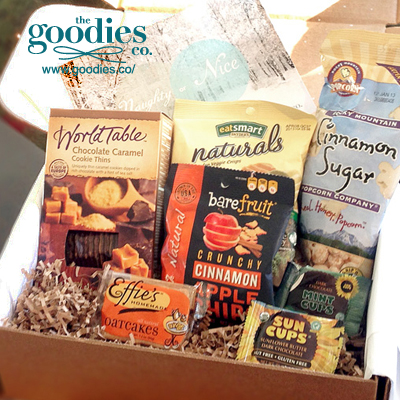 goodies-co-winter-box