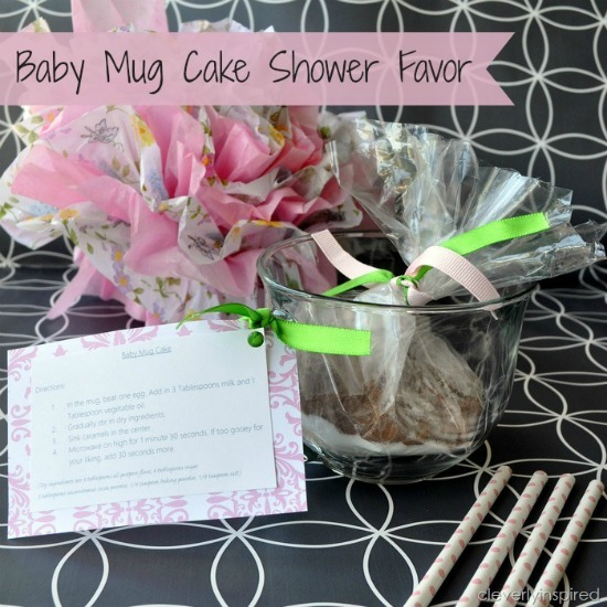 Baby-mug-cake-shower-favor-cleverlyinspired-5_thumb