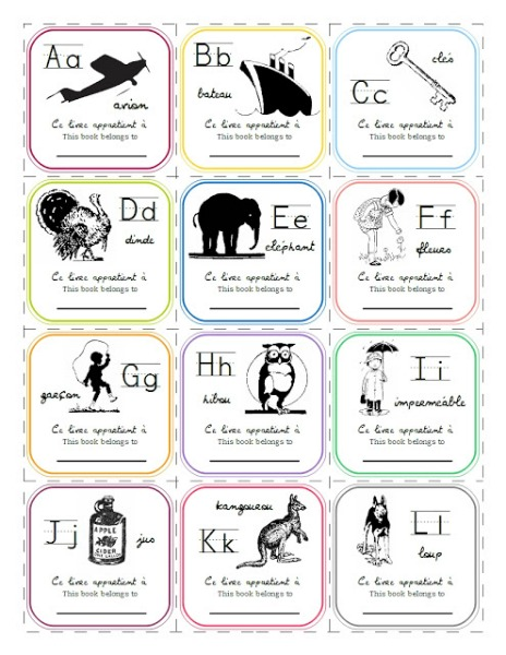 french_abc_bookplates1