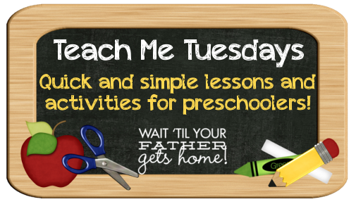 teach me tuesdays