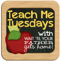 teachmebutton