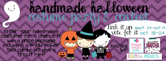 handmade-halloween1