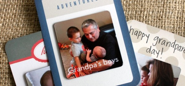 Christmas Gifts with Shutterfly