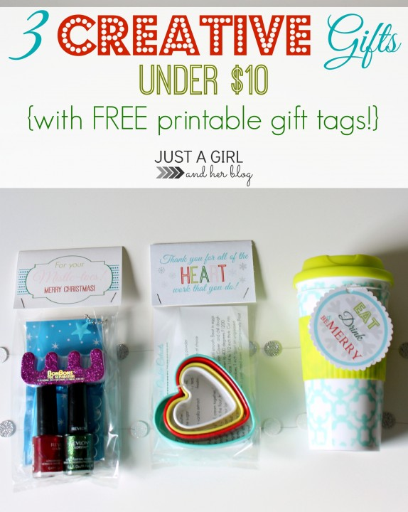 25 Reasons To Get Crafty This Christmas Wait Til Your