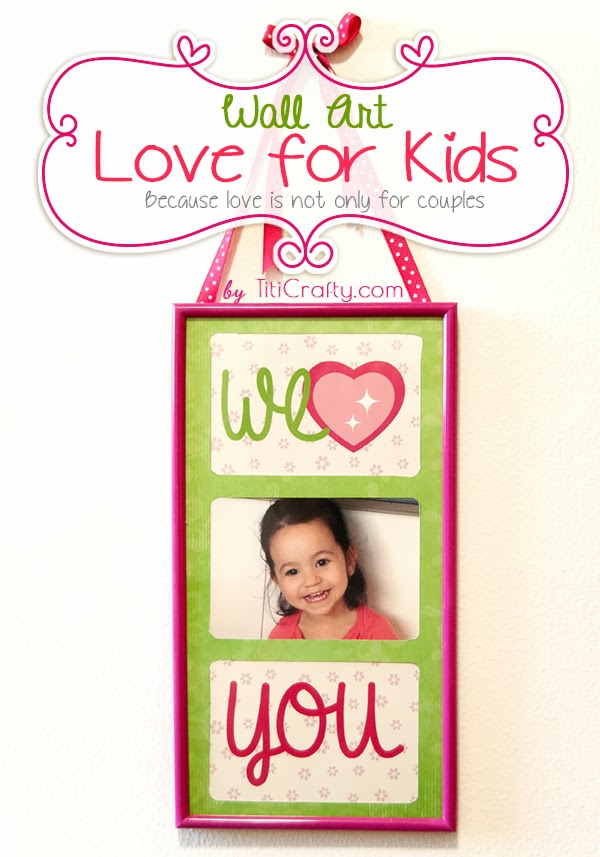 We-Heart-You-Wall-Art-Love-for-Kids-DIY-Tutorial