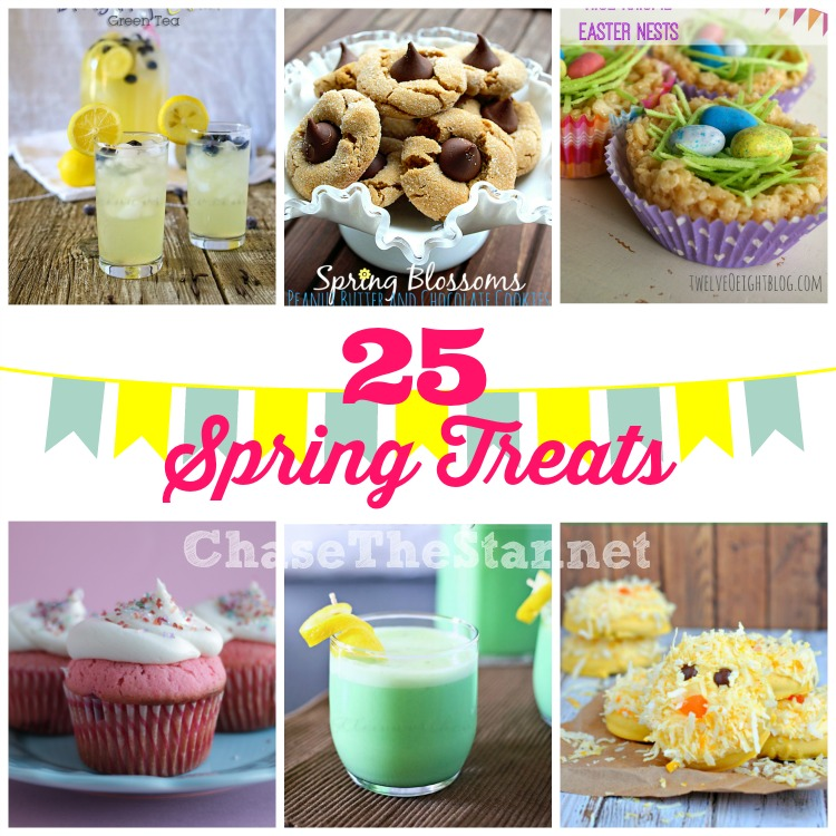 25-Spring-Treats-via-Chase-the-Star-treats-dessert-yummy-recipe-drinks-refreshing1