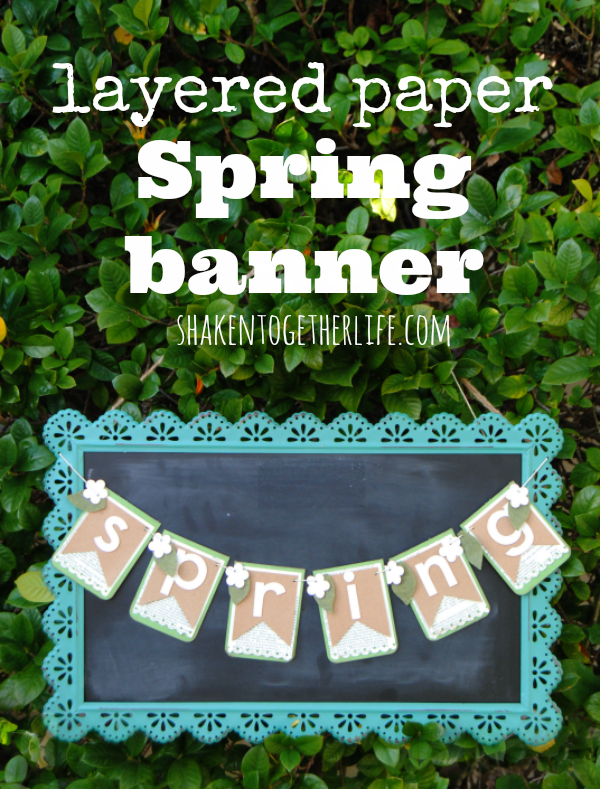 easy-layered-paper-Spring-banner