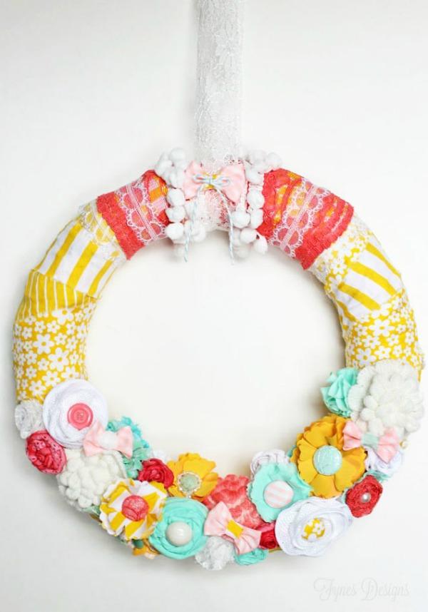 spring-wreath2