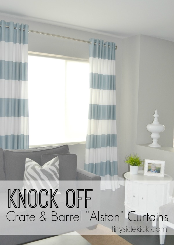 wide-stripe-curtain-feature-1