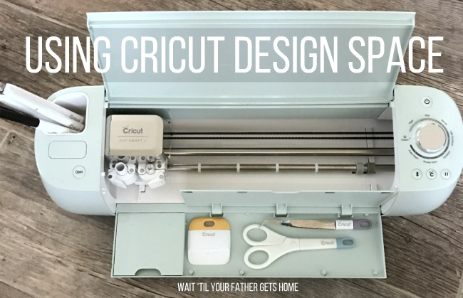Cricut Explore Air 2 | Learning the Design Space Software