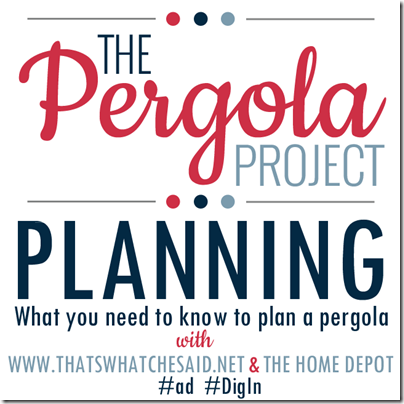The-Pergola-Project_thumb