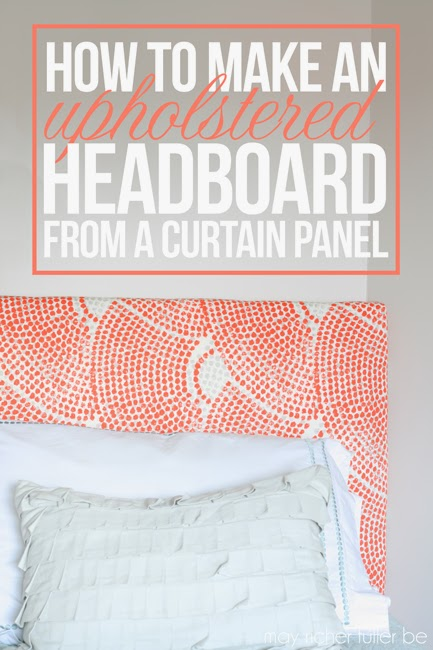 Upholstered-Headboard-Title