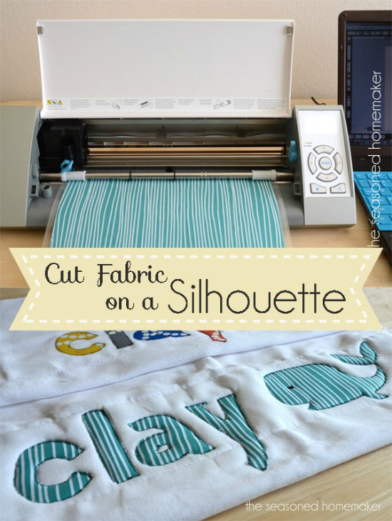 cutting-fabric-with-a-silhouette-12
