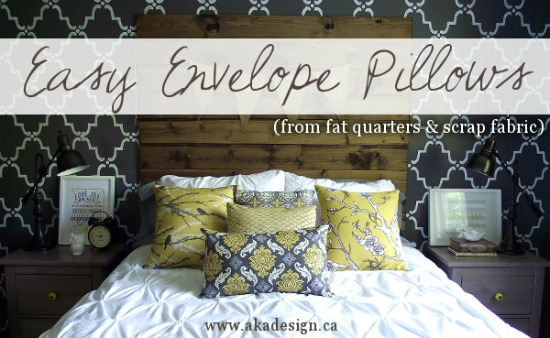 easy-envelope-pillows-with-title
