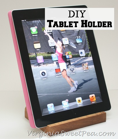 DIY-Tablet-Holder-by-virginiasweetpea.com_