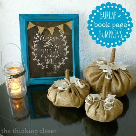 BurlapBookPagePumpkins-Feature
