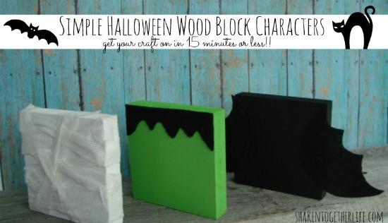 Simple-Halloween-wood-block-characters-at-shakentogetherlife.com_
