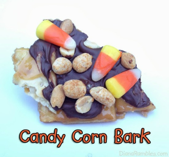 candy-corn-fall-mix-toffee-bark