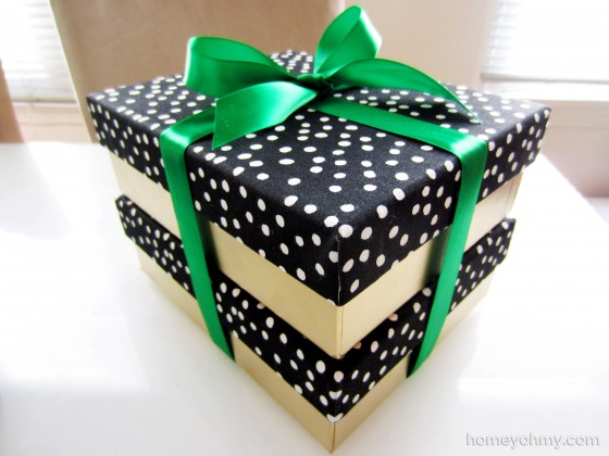 Fabric-lid-boxes-tied-with-ribbon1-e1384324660973