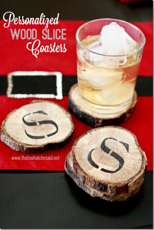 504x754xDIY-Personalized-Wood-Slice-Coasters-at-thatswhatchesaid.net_thumb.jpg.pagespeed.ic.T3icmLwLZo