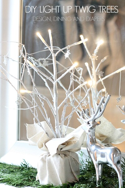 DIY-LIGHT-UP-TWIG-TREES-PERFECT-FOR-THE-HOLIDAYS-AND-WINTER